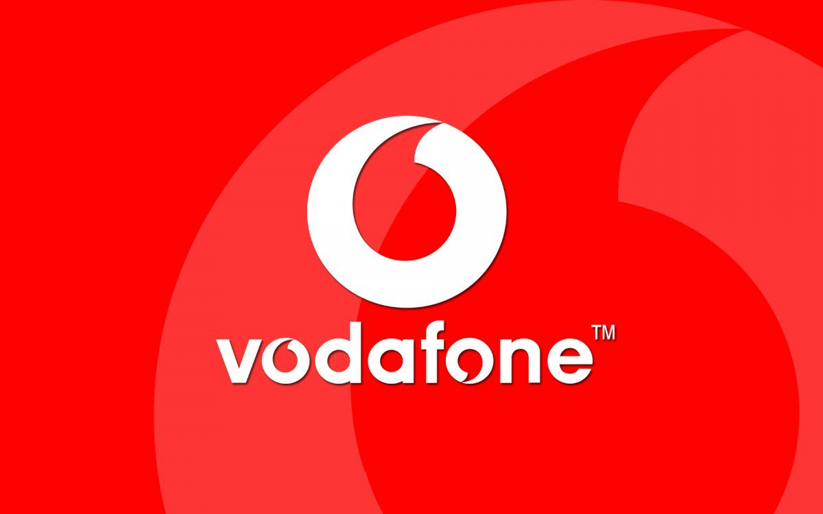 test Twitter Media - RT @fairmilewest: Vodafone, UPC Romania launch converged offers https://t.co/KKgqi98pIr https://t.co/K5iNRkHZek