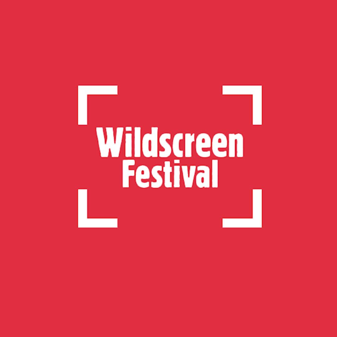 I'm honoured to be joining the @WildscreenFest board as their new Chair and excited about the challenge and opportunities ahead at a time when it has never been more important to bring conservation to the fore. https://t.co/cTbSsKQQ9T https://t.co/EespvrQu1L