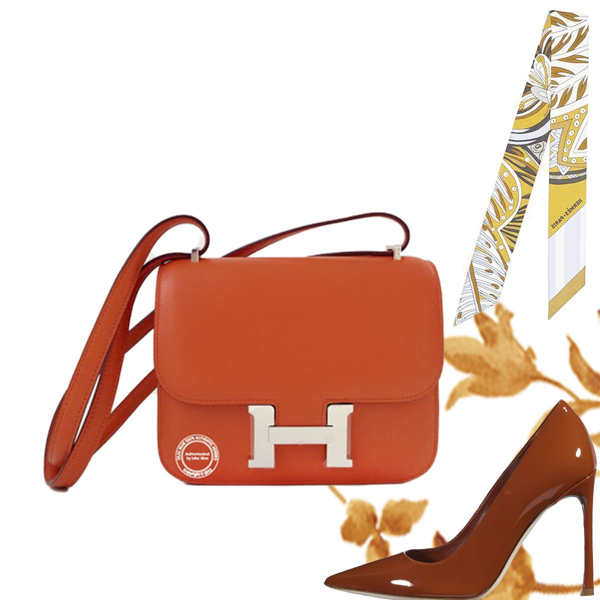 test Twitter Media - #Hermes Constance 18cm Orange Epsom PHW https://t.co/5t8Ds1NLLC  #HermesHandBags #HermesLondon #LilacBlueLondon  For more information please call on +44 845 224 8876 or email info@lilacblue.com https://t.co/dmBa0PU7Yn