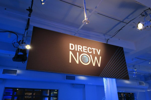test Twitter Media - RT @fairmilewest: AT&T faked DirecTV Now numbers, lawsuit alleges – TechCrunch https://t.co/BgLAilstpv https://t.co/dN8pIFgefv