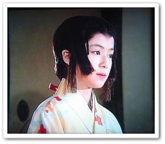 test ツイッターメディア - #これ見た人美しい女優の画像貼れ  後藤久美子…の愛姫 https://t.co/tUDc6V6Cfr