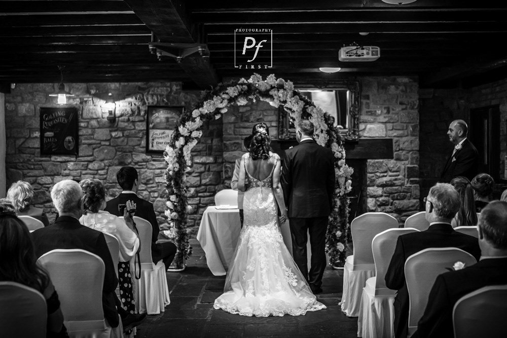 test Twitter Media - Congratulations to Debra & Jonathan who celebrated with us on Saturday!🥂💍  We hope you & your guests had a wonderful day celebrating. @Photography_1st sneak peak images are gorgeous📸  #weddingday #marqueewedding #happycouple #weddingsuppliersouthwales  #weddinginspo https://t.co/SLBaMDaErT