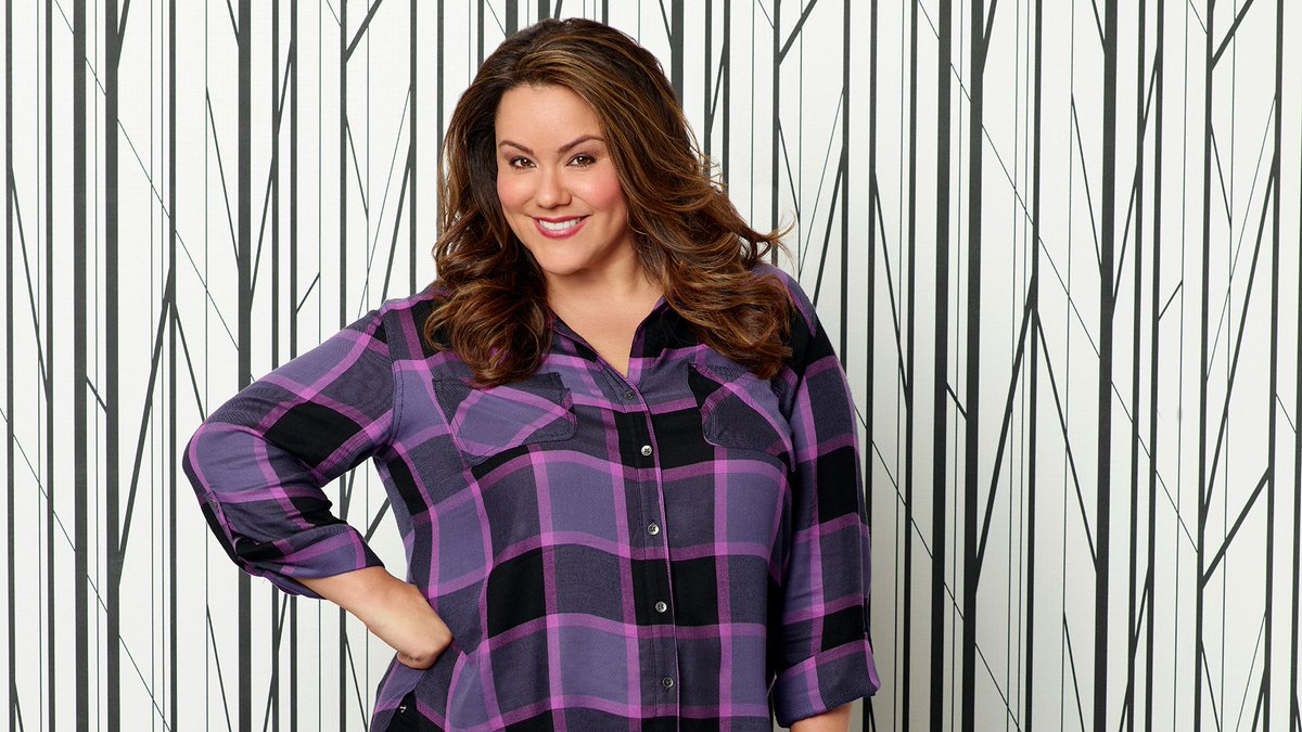 test Twitter Media - Gostream Watch American Housewife Season 4 Full Episode, Prior, the show was moved to a Tuesday evening time plan from its unique Wednesday airing to clear a path for another arrangement.  #AmericanHousewife @AmericanHousew6  #DramaTwitterid  #realityhouse https://t.co/tPKTvBucBa