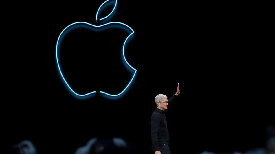 iPhone event: Check here all day for the latest Apple