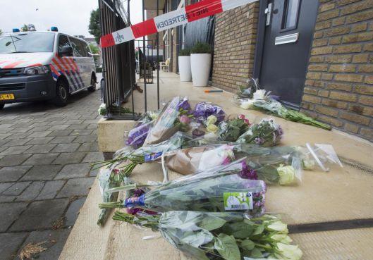 Verdachte van moord op Raja Draaisma uit Hoofddorp 'voelt zich niet gehoord'..