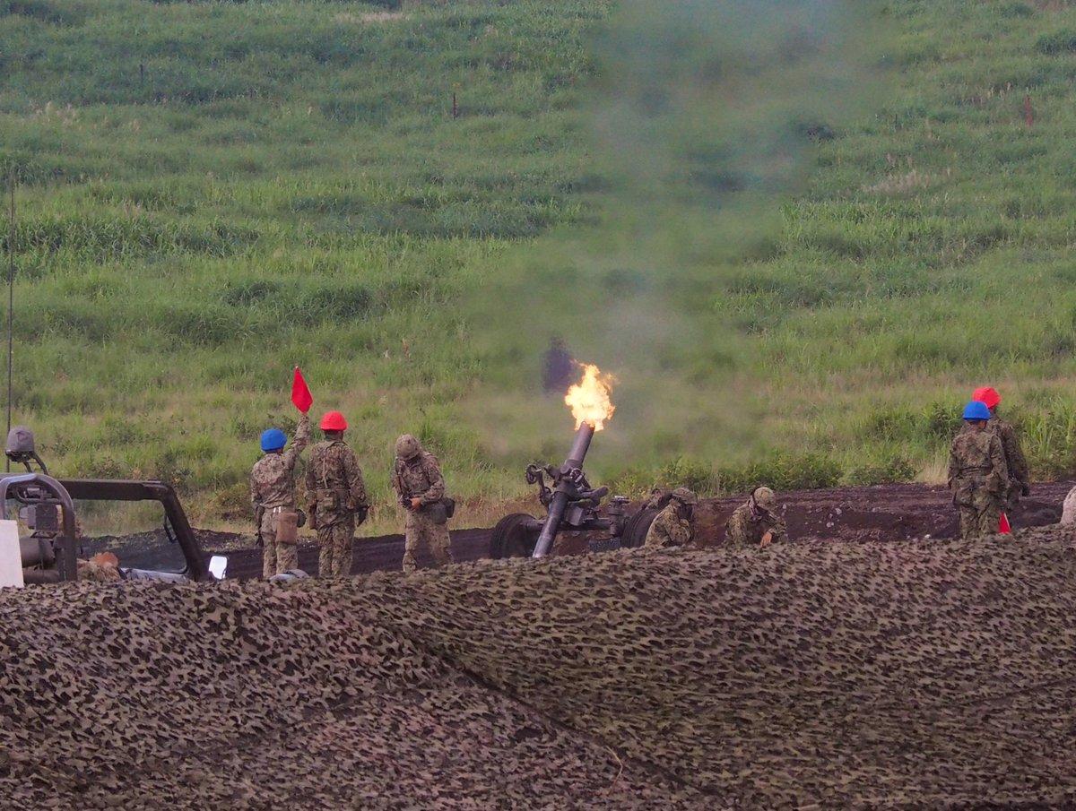 test ツイッターメディア - 今年のそうかえん  火炎放射器(ではない)たくさん撮れました  弾なかなか撮れん 弾道が熱波?でモヤモヤしてるのね。。しゅごい https://t.co/g1ZK4mcREe