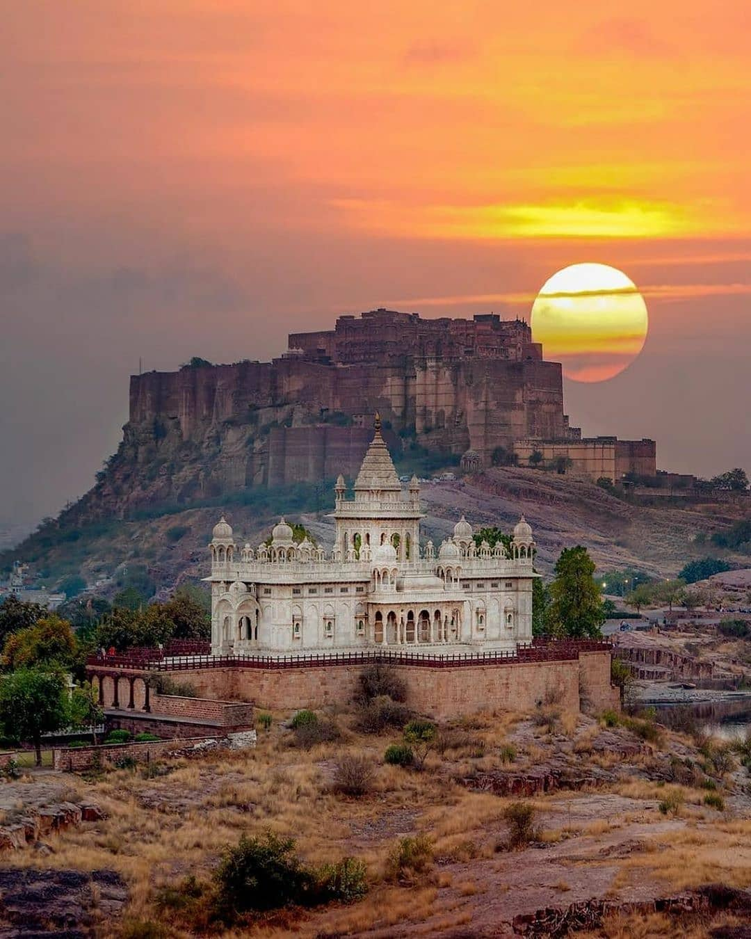 Jodhpur rajasthan https://t.co/87XsoUdRQM