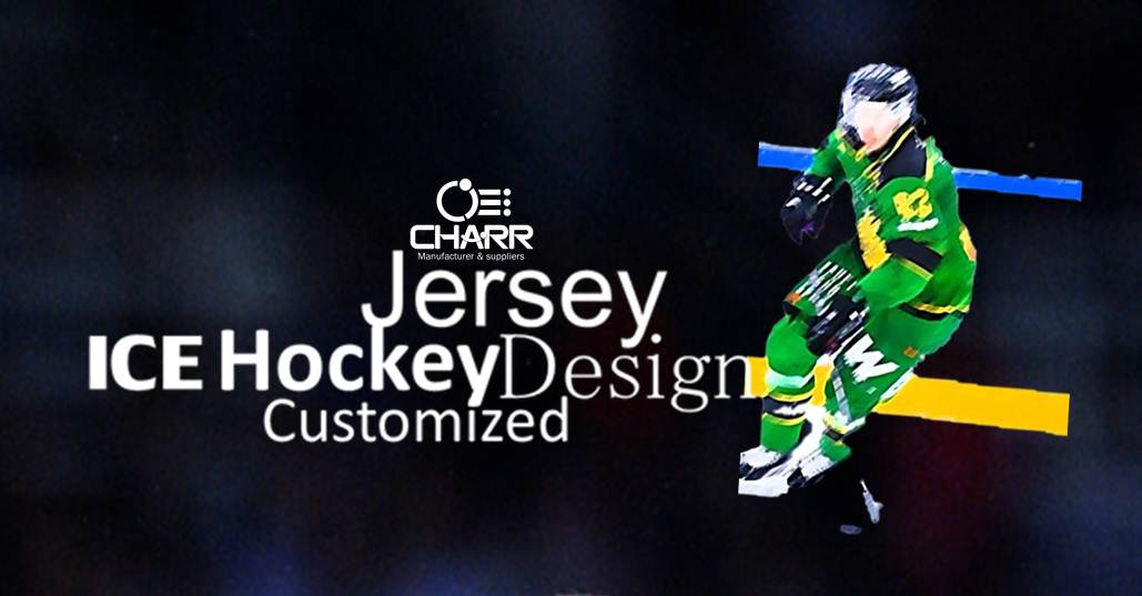 test Twitter Media - Charr - Manufacturer of all kinds of clothing - sports uniforms - whatsapp +92 321 7192979 #icehockey #hockey #nhl #hockeylife #hockeyislife #hockeygram #hockeyplayers #sports #instahockey #hockeygame #hockeyplayer #pucklife #stanleycup #khl #puck #nhlplayoffs #ICE https://t.co/BF86ocvuTJ