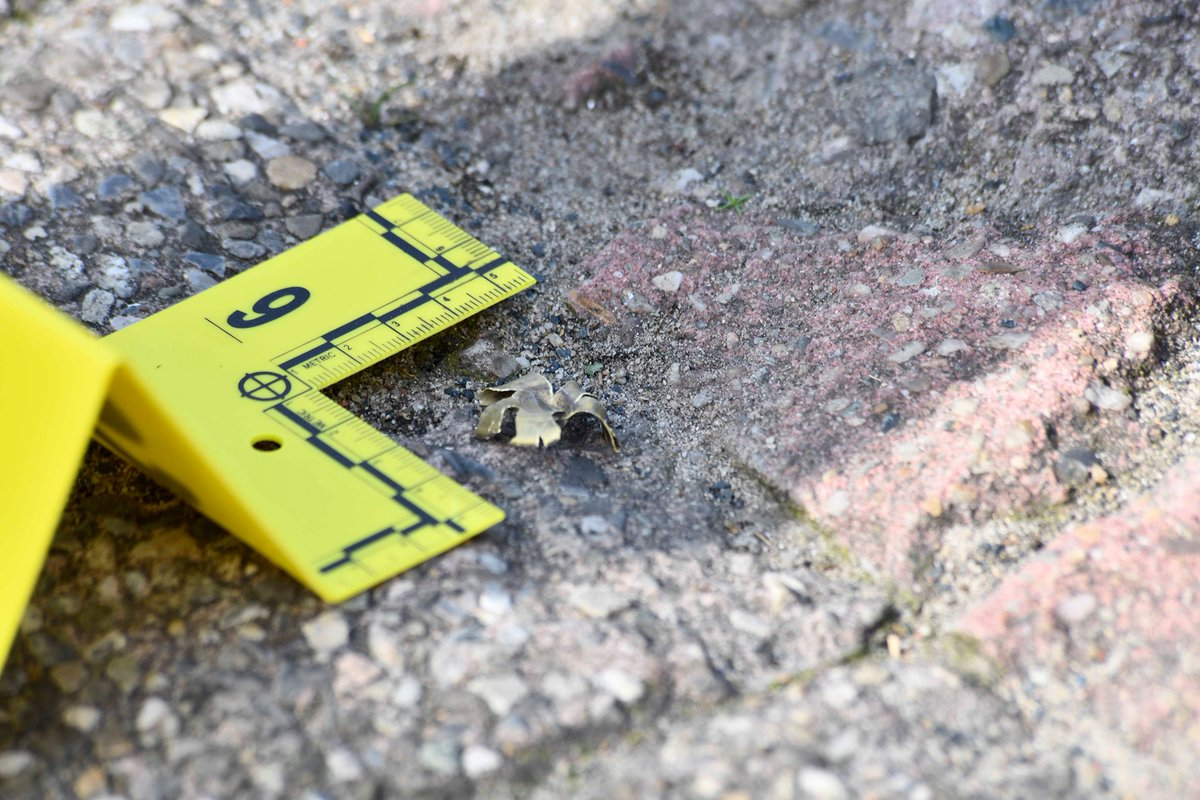 Dinsdag vonden twee schietincidenten én een carjacking plaats in Rotterdam-Oost.