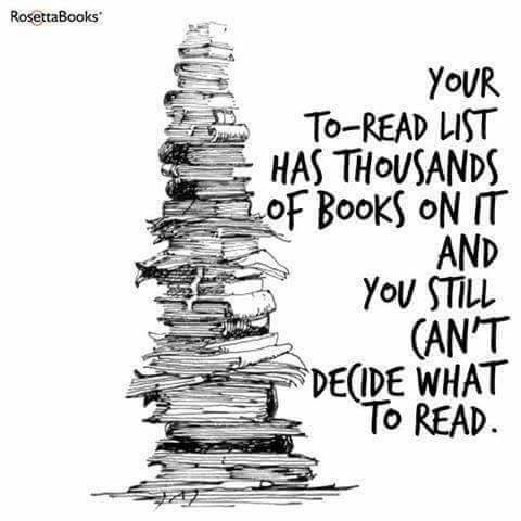 This is me. #AmReading https://t.co/VWadx8Jcal