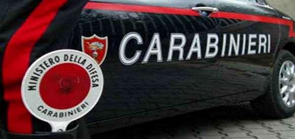 test Twitter Media - Coppia della #Marijuana arrestata in casa  #TorreDelGreco #Cronaca #PrimoPiano - https://t.co/p4kwIeOW8Z https://t.co/P5Rd7hsjXs
