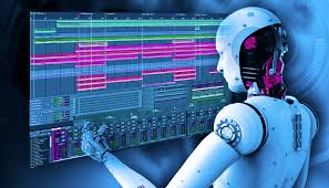 test Twitter Media - Artificial Intelligence and Music: Open Questions of Copyright Law and Engineering Praxis  https://t.co/QfMvAWxQEL @MDPIOpenAccess  #ArtificialIntelligence #DeepLearning #MachineLearning #Music #Engineering #Ethics #Copyright #AI https://t.co/Cn5twQGbVQ