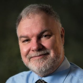 test Twitter Media - Just had breakfast with the great Dr. Petroc Willey, professor of theology and catechetics here at Franciscan University Steubenville. He's on great form. He works with 57 US dioceses on distance-learning programmes similar to the Maryvale model. God bless him in his work. https://t.co/BVLdFryAEk