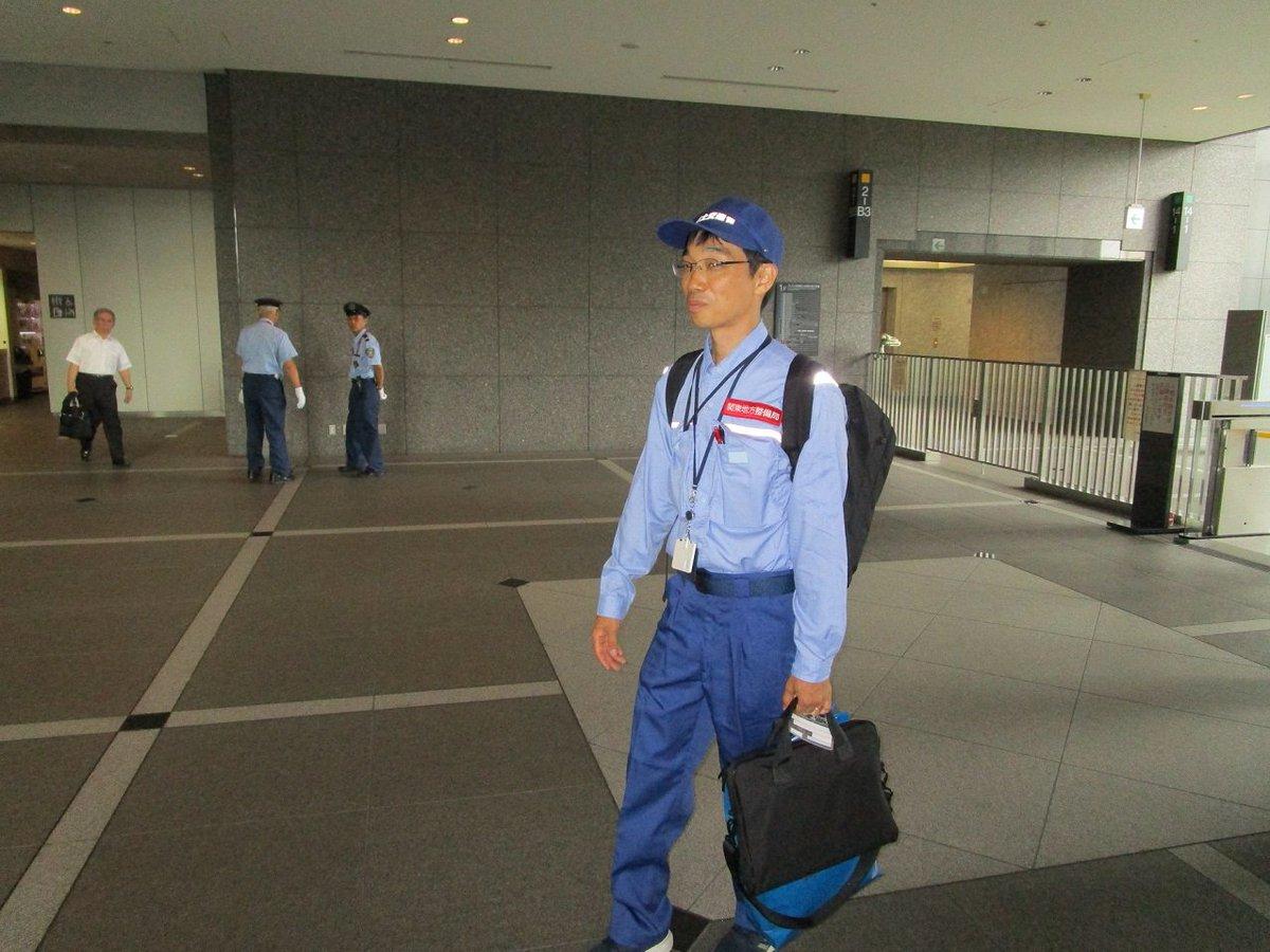test ツイッターメディア - 【台風第15号による千葉県内及び神奈川県内の災害支援(9/14)時点】  被災地支援のため,本日,支援物資を11市2町へ輸送します。  災害対策の支援等を行うためリエゾン(情報連絡員)を千葉県内10市1町に11名派遣します。 https://t.co/AFXfzge4PN