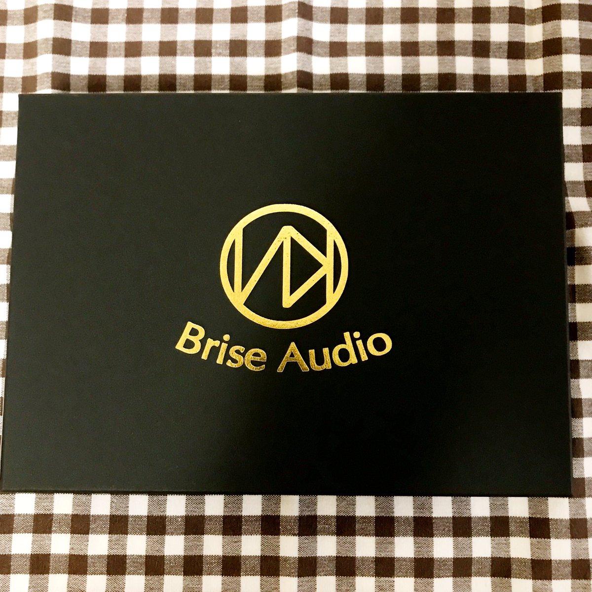 test ツイッターメディア - ポタフェスでプラグが曲がってしまった Acoustune 1551Cu イヤホン買い替えも考えたんだけどリケーブルして 2.5mmバランス接続化することにしました。 ポタフェスで視聴した Brise Audio の STR7-Rh2+  https://t.co/ENzbjIvQIi https://t.co/sZ4mGkryzx
