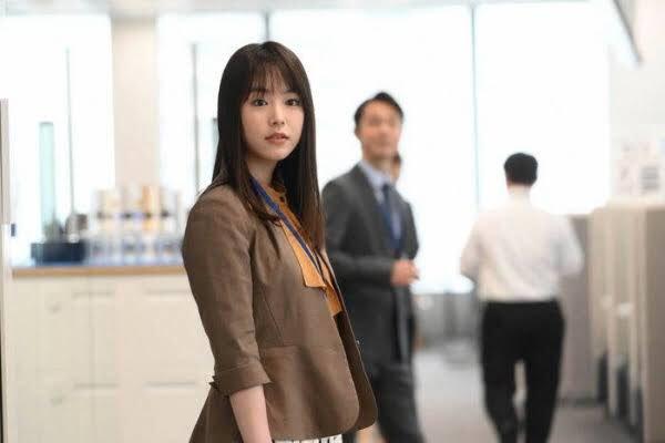 test ツイッターメディア - 凪のお暇に出演している唐田えりかさんがとても可愛い https://t.co/DU7dfpU4AR
