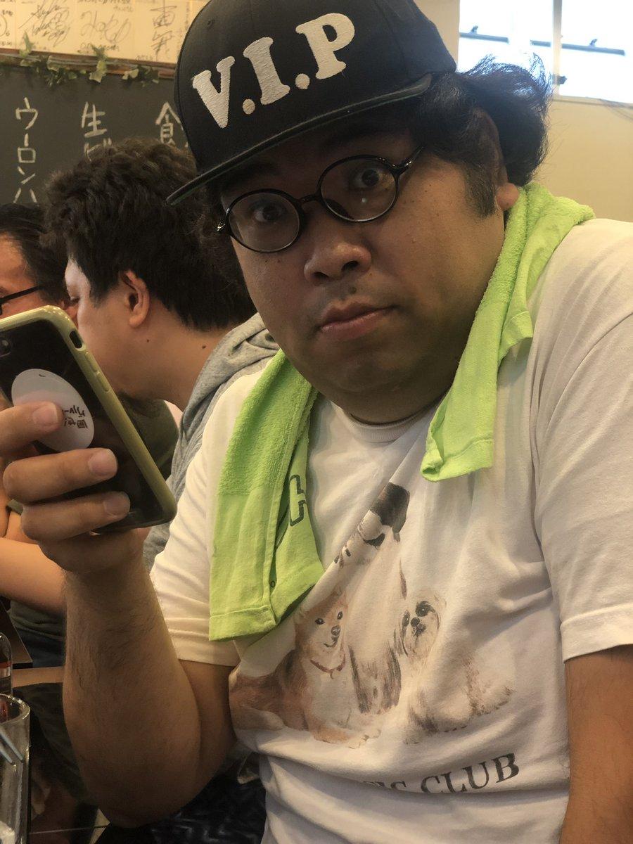 test ツイッターメディア - あにき「めりりちゃんがバーレスク東京で働けば全部解決するんですよね」 https://t.co/dOWUTazIjg