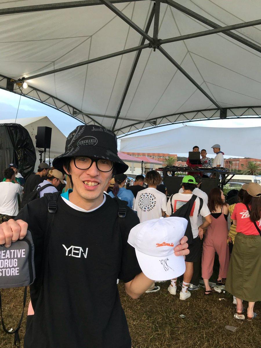 test ツイッターメディア - 地下アイドルことマナブ君発見◎ https://t.co/0C5rh61sQo