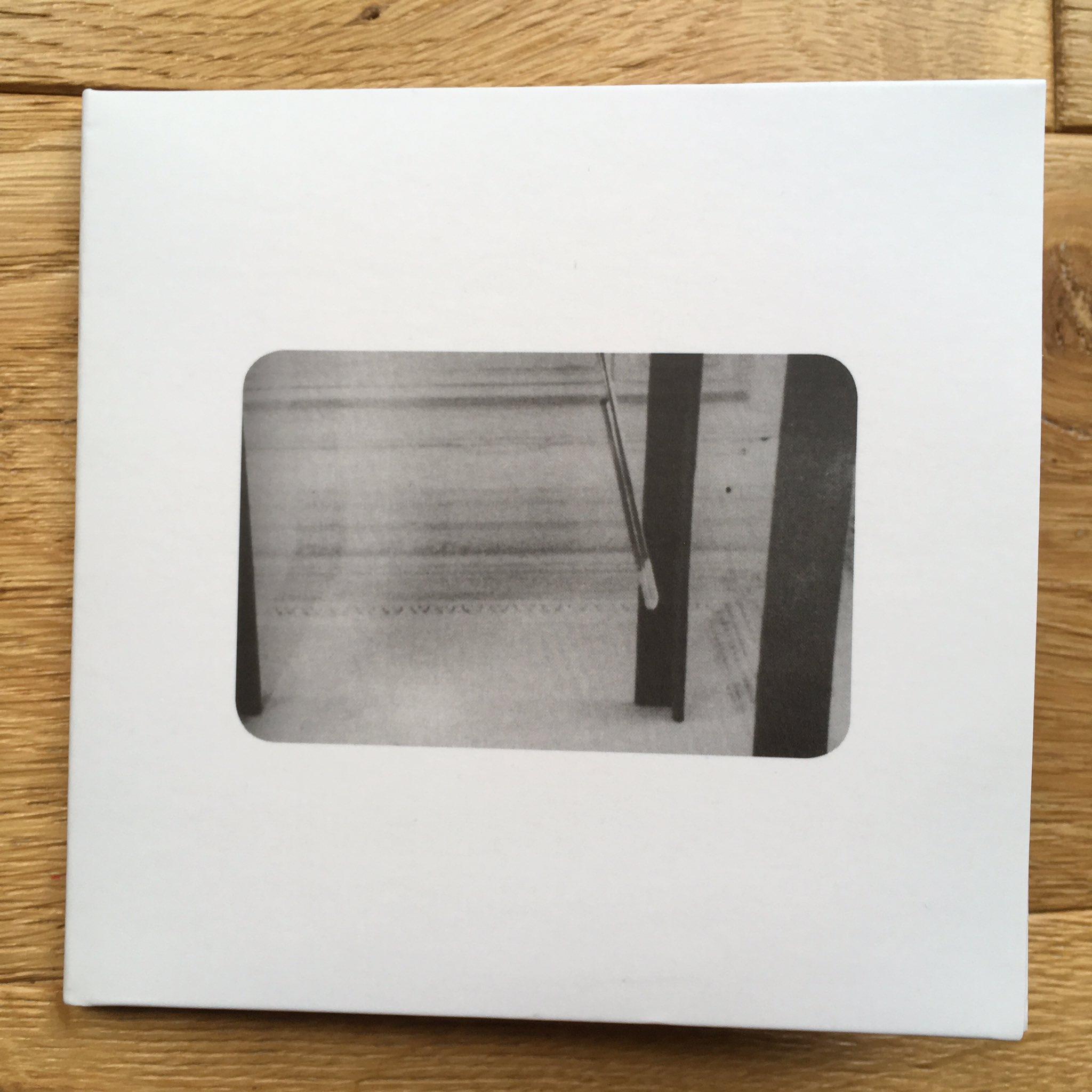 Sunday listening 2, Umwälzung. My first pass at the music of Henning Christiansen https://t.co/ax0mOjHHLp