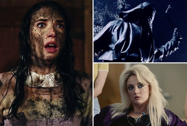 test Twitter Media - #AmericanHorrorStory Season 9: Everything to Know Ahead of #AHS1984 https://t.co/MYQw1Ty6GO https://t.co/7BFBCU1TdF