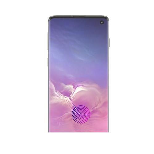 test Twitter Media - #GalaxyNote9 #Samsung #Note9 #screenprotector  >>https://t.co/twy41vMv6C<<  HOT DEAL : Get 25% off on the best glass screen protector now!🔥🔥 #Promotion #discount https://t.co/2GGErePzJc  #BTS #screenprotector #HIT #HOT #BEST #deals #Primeday #amazon #worldwide #News #Fun #Kpop https://t.co/fad9DlR6rJ