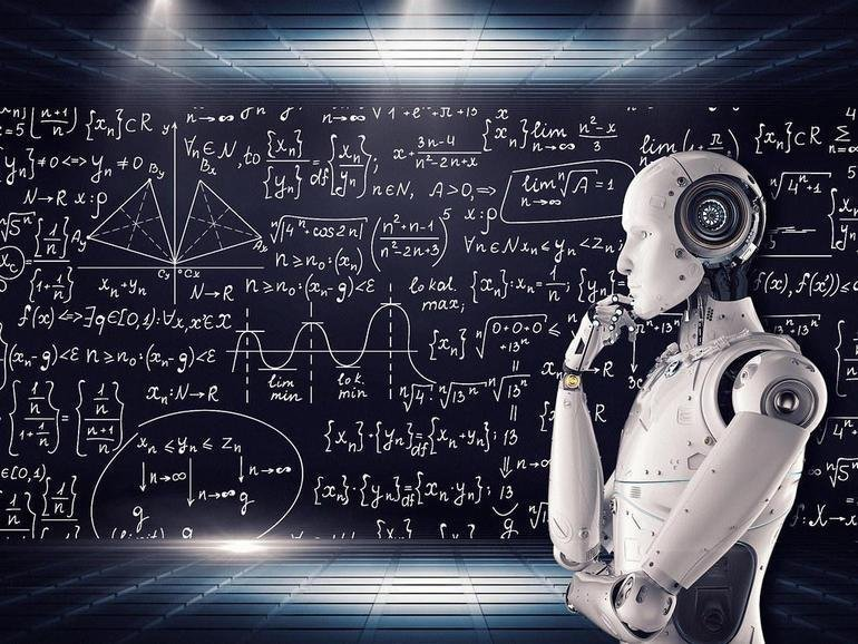 test Twitter Media - AI and ethics: The debate that needs to be had | ZDNet https://t.co/FrZgHxmaPu #AI #artificialintelligence #ethics #technology @ZDNet #CyberSecurity #infosec https://t.co/ryYQlkYbO1