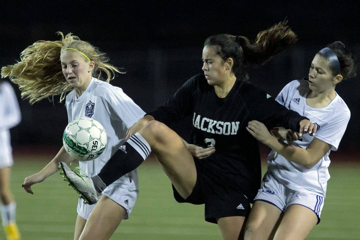 test Twitter Media - Prep girls soccer preview: 5 storylines to watch https://t.co/28xnXlN9Gk https://t.co/qKyVcrJhVU