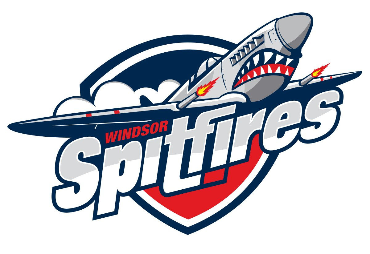 test Twitter Media - Excited to have @SpitsHockey  offer a $5 donation to us for #SuicidePrevention for every ticket sold using CMHA as coupon code for Sept. 21 & Sept.26 games @wfcucentre . https://t.co/BiBRscLjOM $21 each (reg $24) And big opening night par-tay on 21st! #YQG #mentalhealthmatters https://t.co/J61qmw3apC