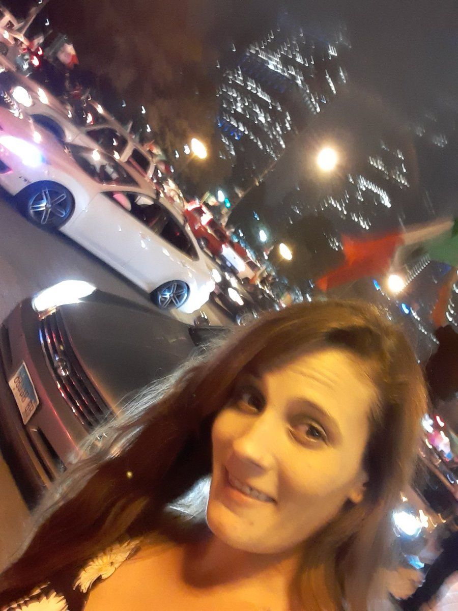 test Twitter Media - Mexican Independence Day in Chicago! #Mexicanindependenceday #michiganave #chicago #vivamexico #citylife #streetstuff #p411 #datebridgette #yolo https://t.co/lsEWteDmL8