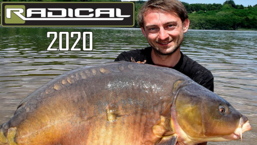 Ajout du catalogue Racidal Carp 2020 : https://t.co/PTn5GxAFDu #carp #carpfishing #shimano #carpe #<
