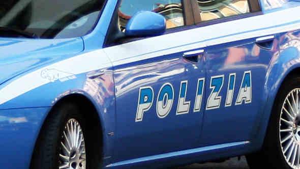 test Twitter Media - Arrestati padre e figlio, sono #Ladri di scooter  #TorreDelGreco #Cronaca - https://t.co/Ovx3NgFONH https://t.co/uPkwt54u78