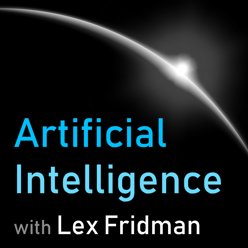 test Twitter Media - Interview of @FChollet by @lexfridman: Keras, #DeepLearning, and the Progress of #ArtificialIntelligence (AI)   https://t.co/wnY69kfjX5 https://t.co/6L7rIwEbsE