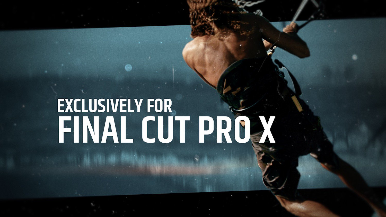 mFreezeFrame Action became one of our best selling plugin. Thank you everyone for supporting what we do! ❤️ FCPX power is strong with us 😎   #FCPX #FinalCutProX #FinalCutPro #MotionGraphics  #VideoEditing #VideoProduction #Video #Editing #YouTube #VLOG #Production #Motion https://t.co/CYqxFZspXx
