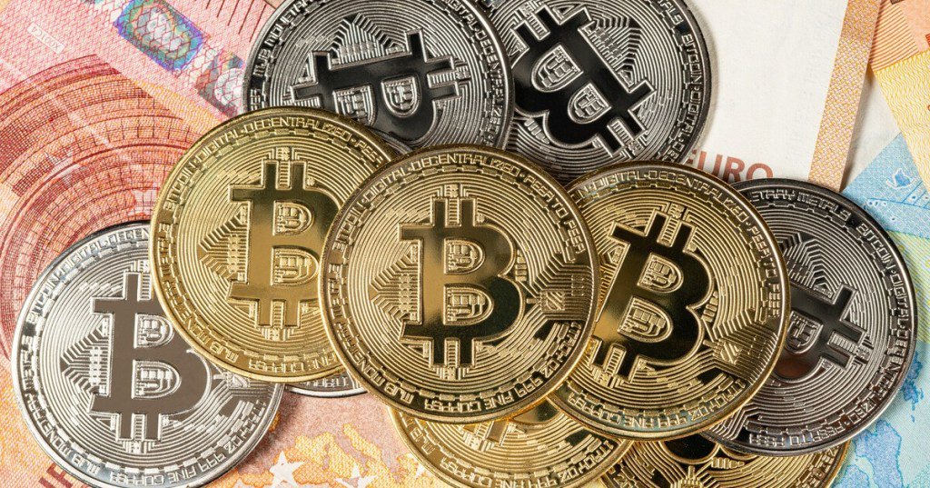 test ツイッターメディア - 英ミレニアル世代、富裕層の「仮想通貨投資」割合は一般層の約10倍に https://t.co/qvdUyjQGog https://t.co/vuTrKRM9rh