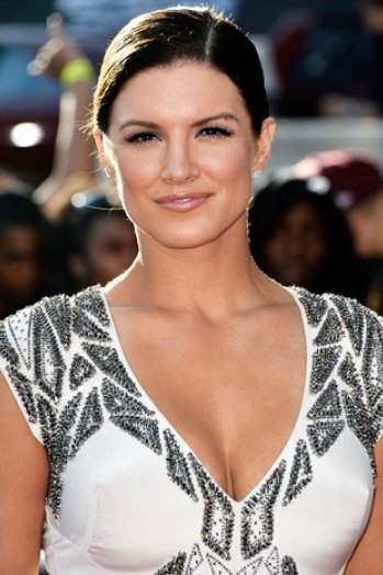 @UncannyBeauty @ColliderVideo @Collider Gina Carano cause this role was meant for her really. She ofcourse have loose little weight and more muscle but she was a MMA fighter so she knows how to get in shape. https://t.co/gw5cHQAJP1
