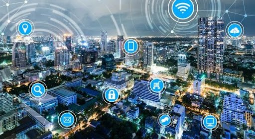 test Twitter Media - 4 Key Considerations for Consistent #IoT Manageability And Security by @Forescout  Go to https://t.co/Ba70ReQxFV  #BigData #InternetofThings #Digital #DataScience #5G #DeepLearning #Industry40 #Tech #Technology #Marketing  Cc: @scobleizer @davemcclure @wearableguru https://t.co/U0OfC5FwRv