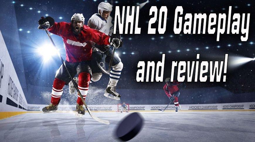 test Twitter Media - Check out the highlight from last nights stream!  https://t.co/gUK5TolmeW #nhl #hockey #eashl #easports #nhlplayoffs #easportsnhl #chel #hockeyislife #tape ##hockeyplayer #eanhl #icehockey #blackhawks #esports #simleague #puck #avalanche #nhlhockey #nhl20 https://t.co/i6jeHu3i30