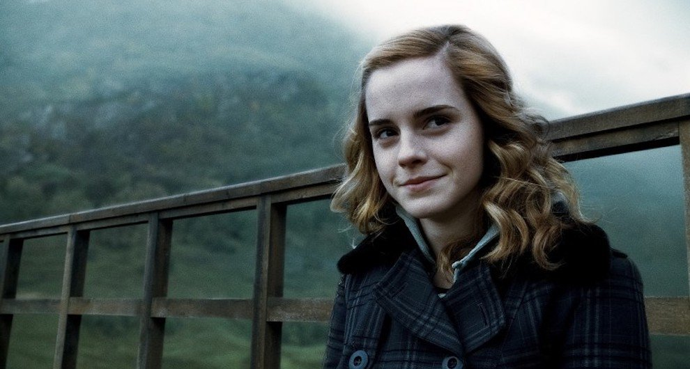 test Twitter Media - Did you know today is Hermione Granger's birthday? How did she use math to solve the potions puzzle in the Sorcerer's Stone? https://t.co/tb5s02xchc https://t.co/M1ZEYz4uBV