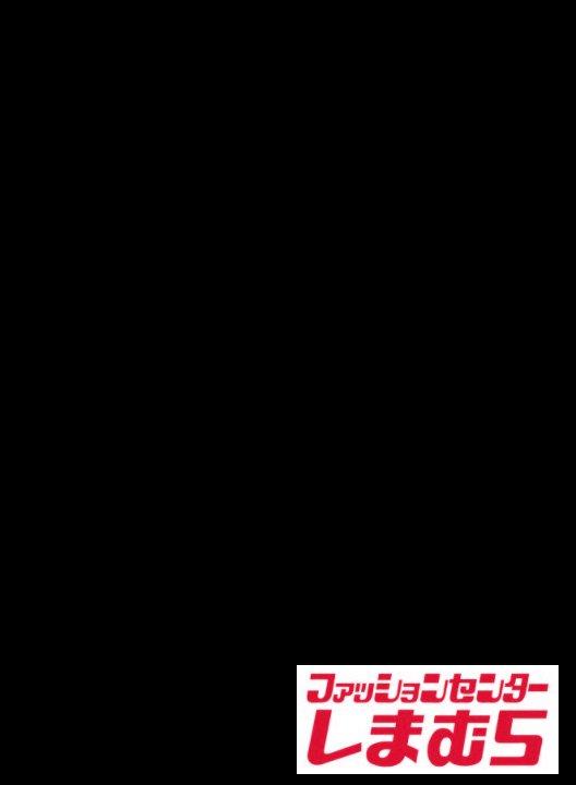 test ツイッターメディア - ここで #ハニーセレクト のキャラカード『撮影』フレーム用PNGデータの紹介。あと、ここではちょっと紹介できないような『AVタイトルやポルノ雑誌表紙風前面フレーム』に、ワラタ。 https://t.co/iZIDQs0RsP