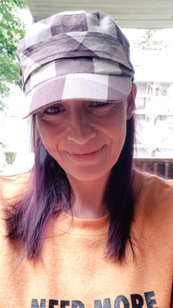 test Twitter Media - Happy humpday #Pornhub #pornhub #Manyvids #manyvids #southerncharm #phworthy #milf #stonergirl #sexystoner https://t.co/h6PVXQ63mA