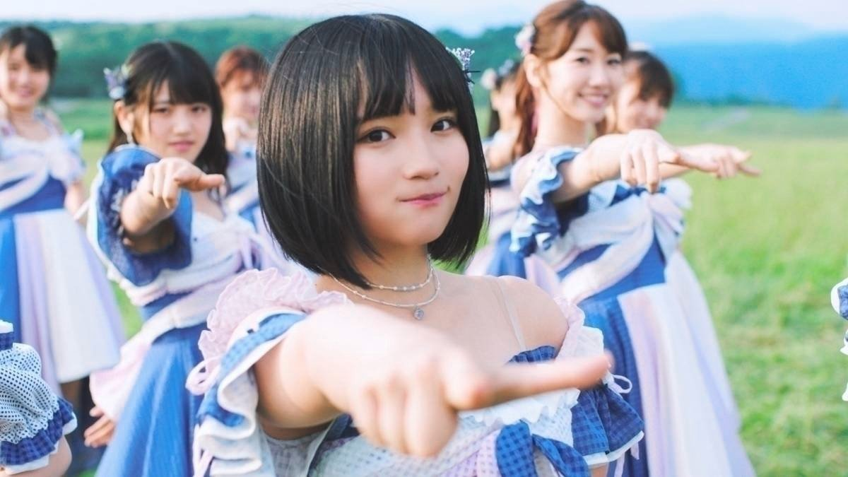 "test ツイッターメディア - 【インタビュー】AKB48の""原点回帰"" 柏木由紀、横山由依、武藤十夢、向井地美音、岡部麟、矢作萌夏にインタビュー  https://t.co/kOkssqyqdm  ニューシングルについて6人に、本作の注目ポイントを語ってもらった。@AKB48_staff https://t.co/d1YLSJvgs0"