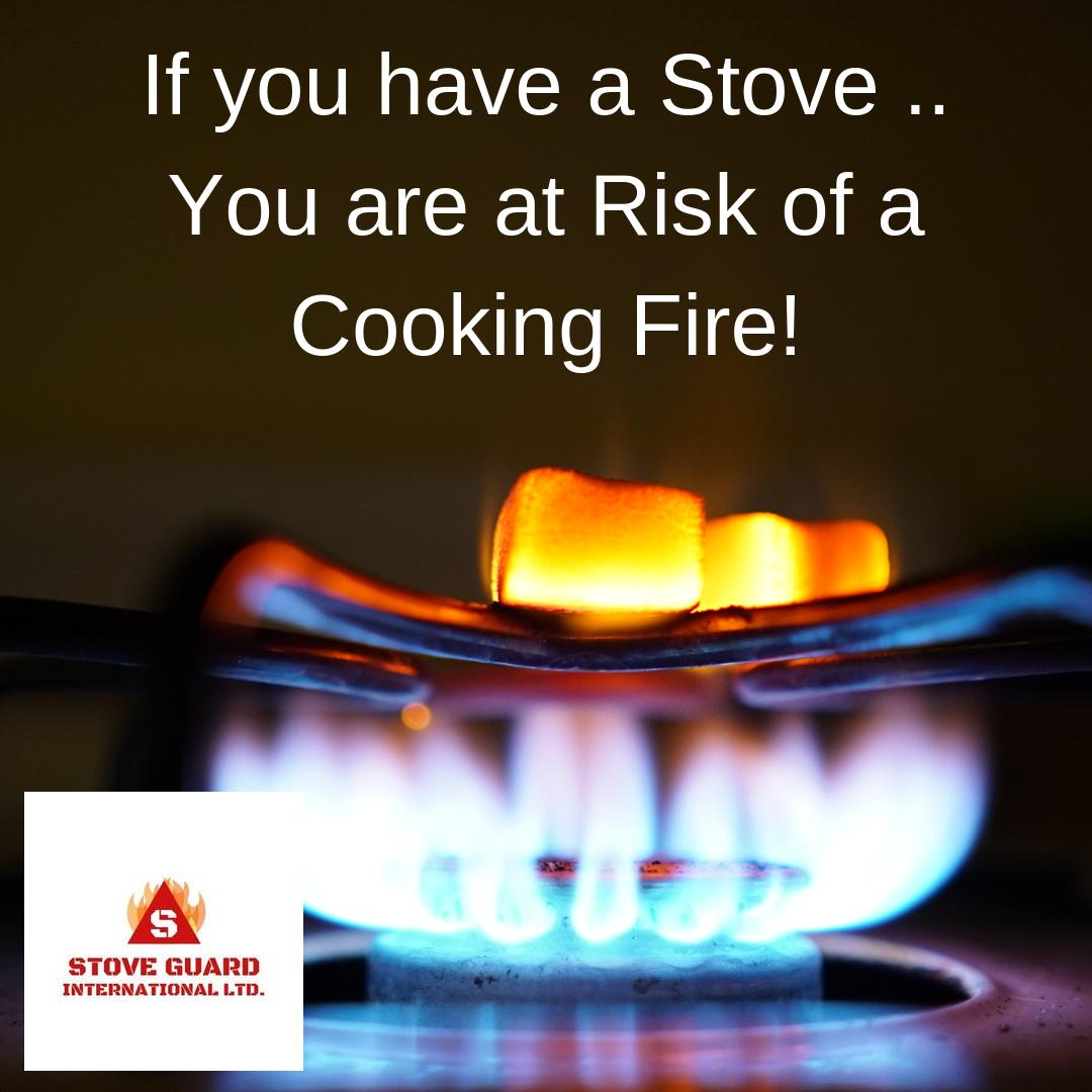 test Twitter Media - Protect yourself and your family - It's quite simple! 🙂 #stove #stovefire #cooking #unattendedcooking #firesafety #seniors #ageinplace #occupationaltherapy #caregivers  #dementia #alzheimers #independentliving #elderly #propertymanagement #tenants #dormitories https://t.co/bqzYFwdVFG