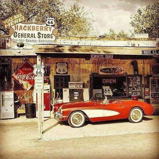 Good Morning, first and last post of the day, ☕☕🌞😎 Enjoy your day, https://t.co/gSc3YGJETX