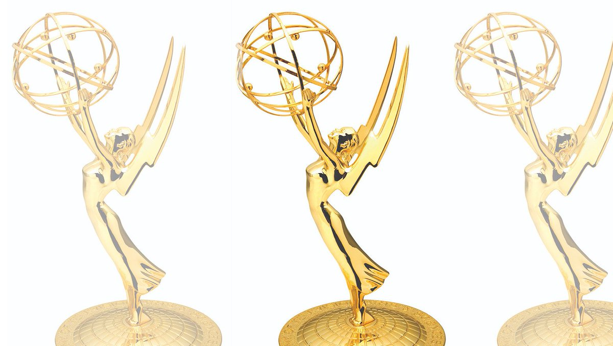 Congratulations to all the winners and nominees for Outstanding Cinematography at the #Emmy's !