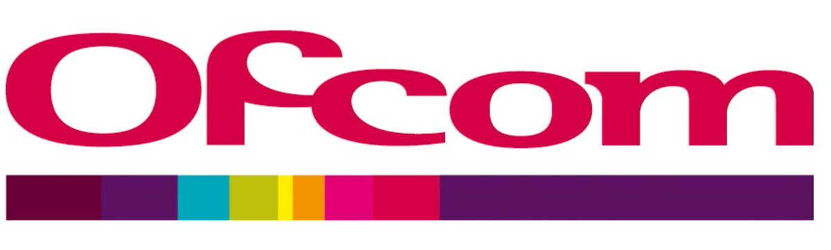 "test Twitter Media - .@Ofcom announces no further rounds of #communityradio licensing on FM/AM ""for the foreseeable future"" as they will shortly begin to focus on licensing #SSDAB https://t.co/TRBo3daVz8 https://t.co/rmvTTOTfIN"