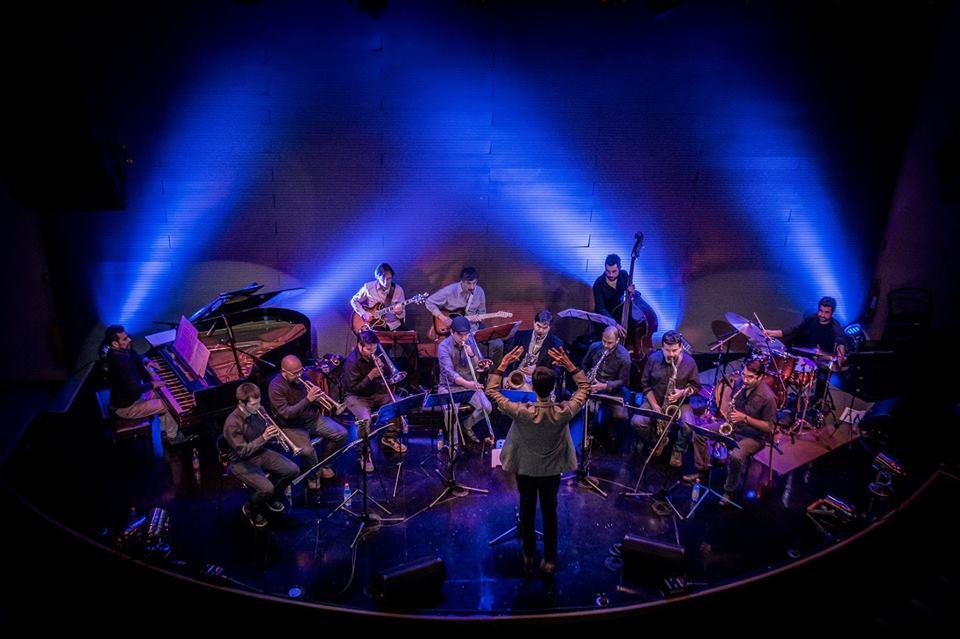 """test Twitter Media - El #SuiteRecoleta de esta semana lo protagoniza el Ensamble Quintessence 🎶, un proyecto de música orquestal y composición contemporánea fundado en el año 2005 🎷🎹🎸. Abordamos su primer trabajo titulado """"Quintessence 2005-2007"""" y mucho más.  -> https://t.co/LMkvW8R47c https://t.co/JU8eDfGsyy"""