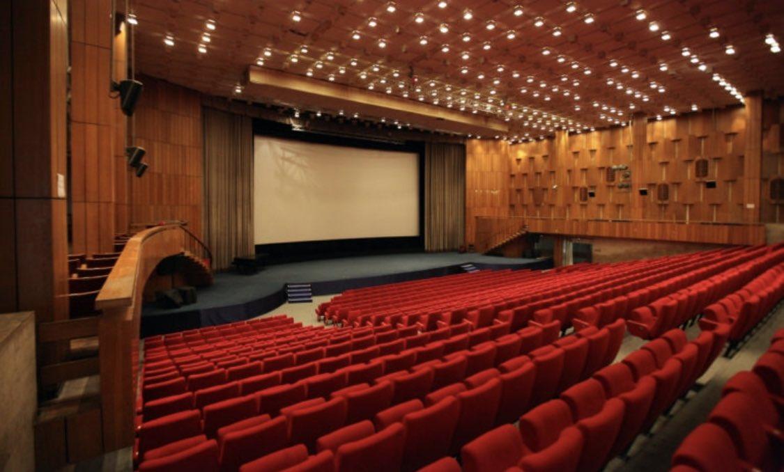 test Twitter Media - dom kino in moscow tonight https://t.co/FyzHft35Nv
