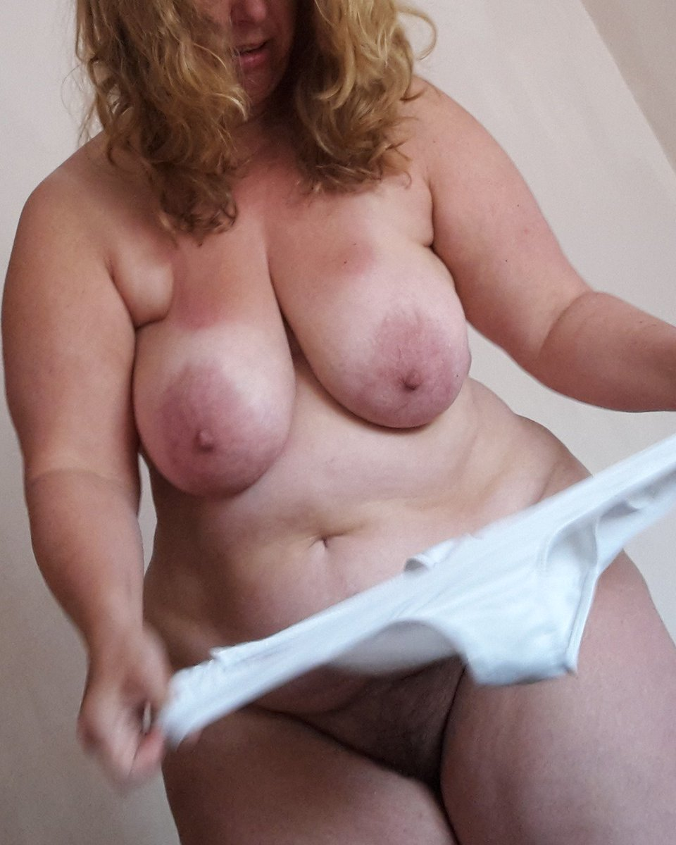 Friends wife getting dressed! Lovely soft body!