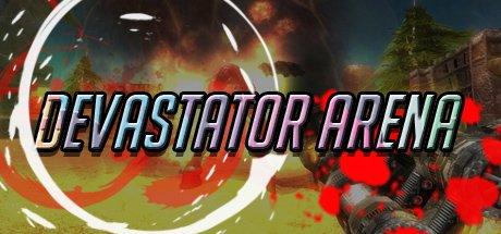 test Twitter Media - New game added: Devastator Arena. Price: 0.08$  https://t.co/Cyx8ziRXG0  #SteamDeals #indiegame #SteamSale #Steam #cheap #pcgaming https://t.co/iGKJEAe9WR