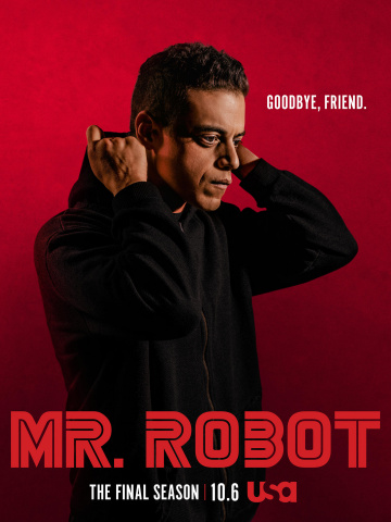 test Twitter Media - Mr. Robot Season 4 Episode 2 added. Enjoy  #Movies #123movies #123movies4u #123movieshub #gostream #gomovies #123moviesfree #freemovies #Fmovies #yesmovies #Watch #Download #online #123moviesonline #MrRobot https://t.co/x6I704aO8V
